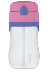 Thermos Sippy Cups - a toddler staple