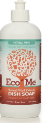 We trust everything Eco-Me. They make fabulous household products for every room and use